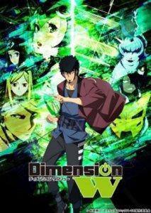 dimension_w