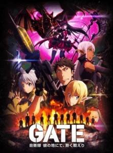 gate_jieitai_kanochi_nite_kaku_tatakaeri_2nd_season