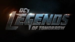 Legends-of-Tomorrow-Logo