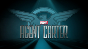 Agent_Carter_Series_Logo
