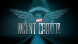 Agent_Carter_Series_Logo