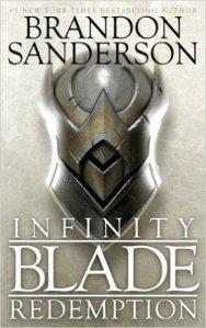 infinitybladeredemption