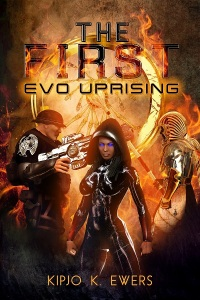 The+First+EVO+Uprising+Book+Cover+(Smaller+Version)