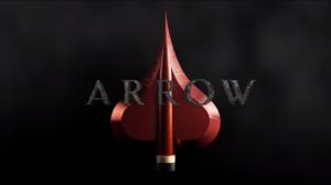 arrowcupidlogo
