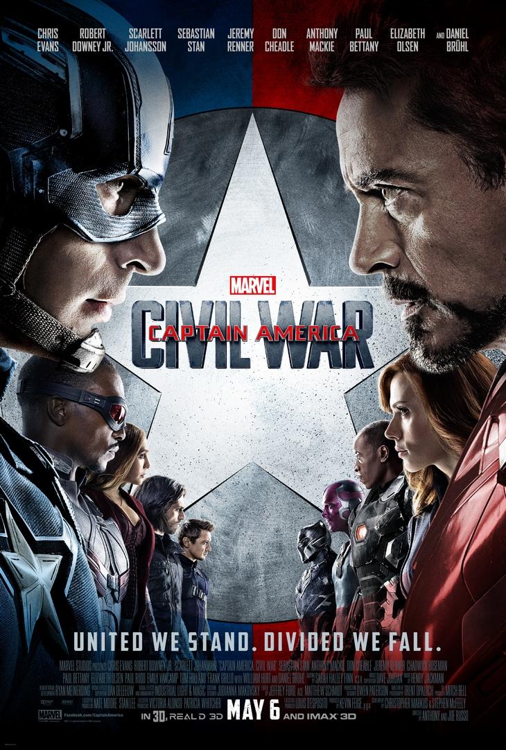 [Image: captain-america-civil-war-poster.jpg]