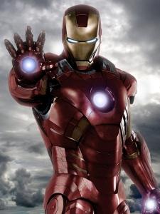 iron-man-03