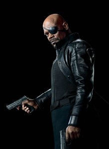 Nick_Fury_Avenger