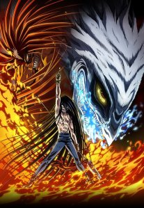 Ushio-to-Tora-2nd-Season-Visual-Revealed