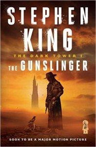 gunslingercover
