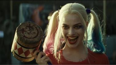 """Ain't no one gonna grasp what goes on in my head, puddin!"""