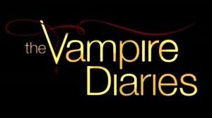 vampirediarieslogo