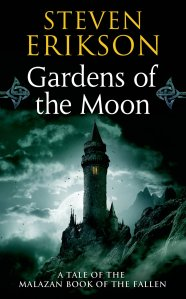 gardens-of-the-moon1