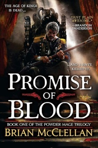 promiseofblood