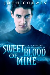 sweet-blood-of-mine