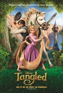 tangled_poster_nov-535x745