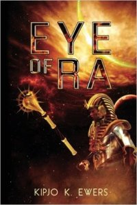 the-eye-of-ra