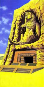 desert_colossus_artwork