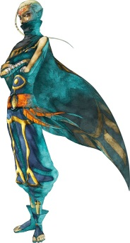 impa_artwork_skyward_sword