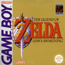 links_awakening_box