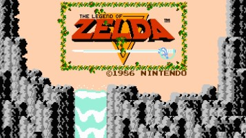 the-legend-of-zelda-nes-1