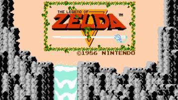 the-legend-of-zelda-nes-1