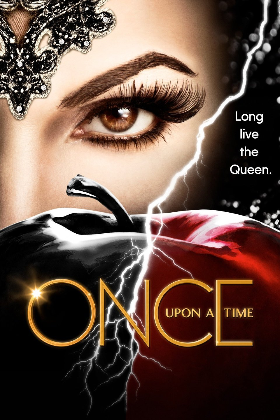 TV Review: Once Upon a Time | Merlin's Musings